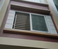Bán nhà riêng(1.5 tỷ*35m2) Mậu Lương-Kiến Hưng(tầng lửng phòng khách).0988352149.Hỗ trợ 70%