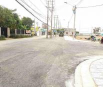 Hot quận 9- công ty bất động sản Việt Nhân sắp mở bán dự án mới giá hấp dẫn liền kề P. Phú Hữu