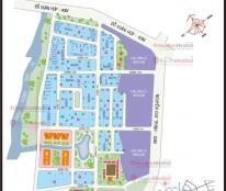 Bán đất nền dự án đông thủ thiêm nguyễn duy trinh nền 26 (8m x 22m) 32 triệu/m2