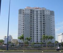 Bán căn hộ chung cư tại Quận 4, Hồ Chí Minh diện tích 100m2 giá 3.5 Tỷ
