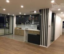 Bán gấp căn hộ Golden West 75.5m2, giá 29.5 tr/m2 vào ở ngay, giá tốt nhất thị trường. LH: