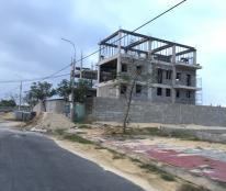 Chính chủ cần bán lô đất mặt tiền đường Ngô Mây.