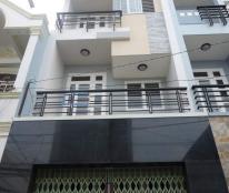 Bán nhà mặt tiền Lê Duy Nhuận khu K300, Tân Bình 4.1X18m, 3 lầu rất đẹp