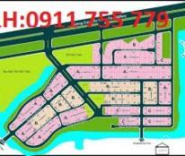 Bán đất chuyên nền dự án Quận 9. Diện tích đẹp. Sổ đỏ. LH nhanh để thương lượng giá đầu tư nhất.