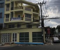 Cho thuê nhà phố tại Gò Vấp, HCM diện tích 120m2 giá 130 Triệu/tháng, LH: Tân 0935186078