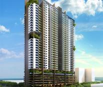 5 lý do chọn FLC Green Home 18 Phạm Hùng làm chốn an cư và đầu tư an toàn