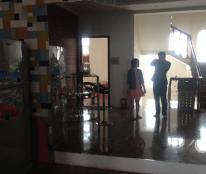 Bán biệt thự 33 Ngô Quang Huy phường Thảo Điền giá 38 tỷ