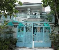 Cho thuê nhà hẻm 8m Lý Chính Thắng P8 Q3 Dt: 15m x 17m 1 lầu Giá  45 tr/th !!!!!!!!!!!!!!