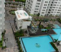 Mở bán căn hộ ngay góc An dương vương quận 8 - Chiết khấu 5% chỉ còn 699 triệu/ căn