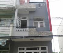 Bán Nhà 475 Nguyễn Đình Chiểu, Phường 2, Quận 3, Giá 25 Tỷ
