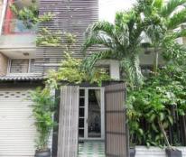 Bán nhà MT Phan Bội Châu, Q.1 (ngay bùn binh Chợ Bến Thành – CV 23/9) giá 50 tỷ T/L 0903.123.586