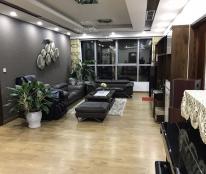 Cho thuê chung cư N04 Hoàng Đạo Thúy. 93m2. 2 phòng ngủ đủ đồ đẹp giá 22 triệu/tháng.