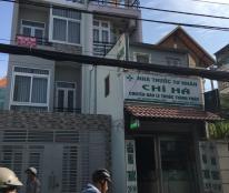 Cho thuê nhà tại Thích Quảng Đức, Phú Nhuận diện tích 48m2 giá 27 Triệu/tháng, LH: Tân 0935186078