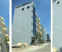 Cho thuê nhà LK187 khu LK27-28 Dương Nội, HĐ, 0905081972