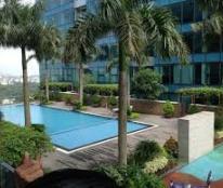 Bán căn hộ 72 Lê Thánh Tôn Vincom center Đồng Khởi giá 18 tỷ