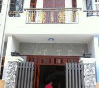 Bán Nhà HXH Võ Văn Tần, Q.3,DT:6.5x21m Cấp 4 Gía 14 tỷ (TL)