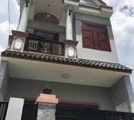 Bán Nhà HXH,Điện Biên Phủ, Q.10,DT:9x23m 1Lầu Gía 16 tỷ (TL)