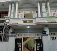 Bán Nhà MT,Nguyễn Thị Minh Khai,Q.3 DT, 6x20m 3Lầu Gía 33 tỷ TL)