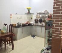 Bán nhà riêng tại Đường Hoàng Hoa Thám, Phường Tân Tiến, Buôn Ma Thuột, Đắk Lắk giá 620 Triệu