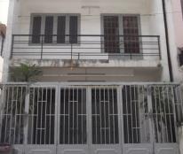 Bán nhà hẻm 6m Điện Biên Phủ, P25, Bình Thạnh 5.2X15m cấp 4
