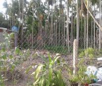 Bán đất thổ cư, đường bêtông 4m, DT 5x16, giá 2 tỷ