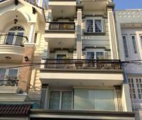 Định cư cần bán nhà Đường 3/2 , F9. Q.10.Giá 4.5 tỷ