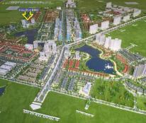 Bán căn hộ 64m2 view hồ chung cư Thanh hà mường thanh giá 10tr/m2