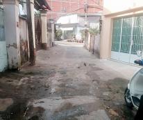 Bán đất tại Đường Tây Hòa, Phường Phước Long A, Quận 9, Hồ Chí Minh diện tích 80m2 giá 3.1 Tỷ
