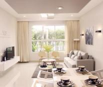 Bán căn hộ Quận 12 đường Tô Ký, giá gốc chỉ 860 triệu/ 2PN, gần công viên phầm mềm Quang Trung