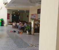Bán căn hộ chung cư hoàn thiện đường Huỳnh Tấn Phát 0932 178 286