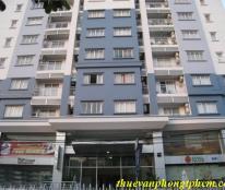 Bán khách sạn 4 sao, 80 phòng, 2 mặt tiền tại Lê Thị Riêng. 15x25m 10L Gía  200 TỶ
