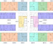 Đạt gia Residence Căn hộ cao cấp T6 nhận nhà - 850tr/PN - Lãi suất 7.5% - Liên hệ: 0932.121.099