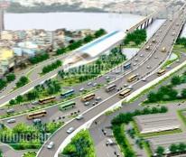 Bán đất đường Hoàng Hữu Nam, bến xe miền Đông mới LH 0932.701.217