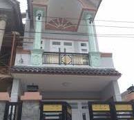 Nhà Vũ Tông Phan hiện đại, gara, kinh doanh, 65 m2, giá 6.8 tỷ
