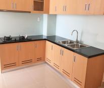 Cho thuê căn hộ Him Lam Riverside Q7, nội thất cơ bản, 82m2, view sông, 12 triệu. LH: 0939.859.659