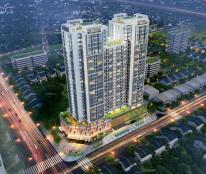 Cho thuê sàn TM Chung Cư LEGEND-109 NGUYỄN TUÂN làm BANK,SIÊU THỊ,GYM.LH 0986 284 034