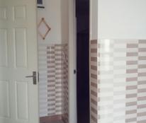 Cho thuê căn hộ 1PN đầy đủ nội thất giá 6.5tr/th CC Era Town-liền kề Phú Mỹ Hưng LH: 0938.996.850