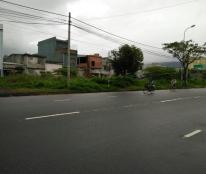 Lô Đất 375m2 đường Hồ Hán Thương gần nhà hàng Cổ Ký, ngay Hầm Chui Xuyên Sông Hàn Đà Nẵng