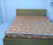 Phòng trọ giá rẻ gần đại học Hutech, Bình Thạnh, lh: 0932.759.594