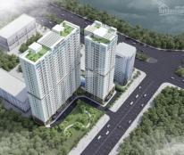 Cho thuê mặt bằng Hong Kong Tower làm ngân hàng, cafe, nhà trẻ, gym, spa,... BQL  0902.173.183