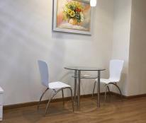 Cho thuê chung cư cao cấp EuroWindow. 100m2. 3 phòng ngủ đủ đồ đẹp giá 18 triệu.