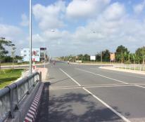 Bán nền đất dự án đường Lê Văn Phẩm nối dài, LH 0974543636 Tùng