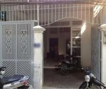 Bán nhà cấp 4-đất oto đỗ cửa Văn quán-Hà Đông, DT 45m2, giá 2.3 tỷ,hỗ trợ ngân hàng LH: 0988352149