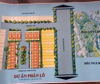 Bán gấp lô đất CityLand Phan Văn Trị, P.5, Gò Vấp; 4 x 16, giá: 3.49 tỷ