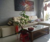 Cho thuê căn hộ Parcspring Quận 2, giá 7 triệu/tháng (2PN, view đẹp). LH kiệt 0949045835