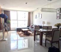 Cần bán căn 2PN Thảo Điền Pearl Q2, view Q1, đang có HĐ thuê, 3.65 tỷ. LH 0902995882