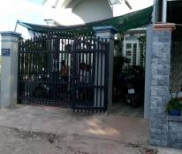 Nhà Đẹp 1 Lầu cạnh chợ Phú mỹ,TC 100% 1,5 Tỷ.LH: 0984765228