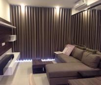 Cho thuê căn hộ cao cấp Sunrise City Q7 – khu Central – 120m2 – 1300$.