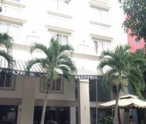 Cần cho thuê khách sạn cao cấp Phú Mỹ Hưng 18 PN giá chỉ 84.68 triệu/tháng
