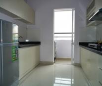 Bán căn hộ Ngọc Lan Apartment, Quận 7, Hồ Chí Minh diện tích 96m2 giá 1.75 Tỷ. 0909794186